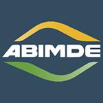 ABIMDE3