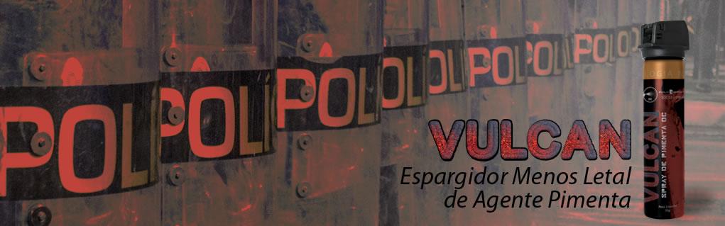PSiPro_testeira3