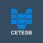 cetesb4